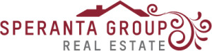 Speranta Group Real Estate